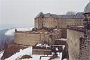 Kēnigšteinas pils Vācija