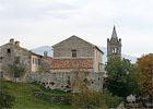 Huma, Horvātija