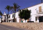 sv Hose, Sant Josep Ibiza